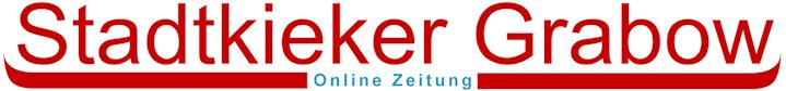 Stadtkieker-Grabow.de