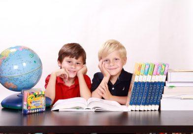 Homeschooling / Selbständig lernen