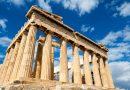 Griechenland liebäugelt mit Saisonbeginn im Juli