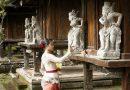 Bali – wo die Götter leben