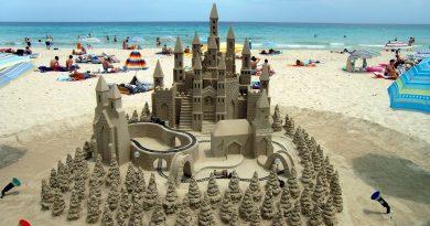 Mallorcas Hoteliers erwarten deutsche Urlauber im Juli