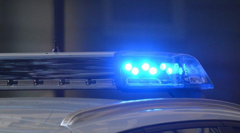 Schikane und Unterstellungen durch die Polizei gehen weiter inkl. Platzverweis