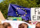 Heute angemeldete Demonstration in Ludwigslust