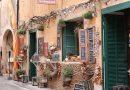 AIDA Cruises-Neustart auf Mallorca